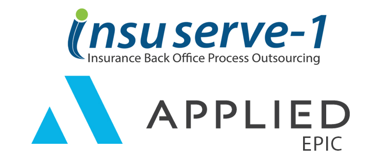 Insurance_outsourcing_services_Applied_Epic_Insuserve1
