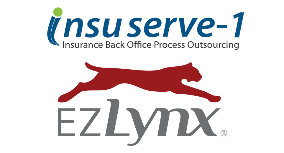 Insurance_outsourcing_services_Ezlynx_Insuserve1
