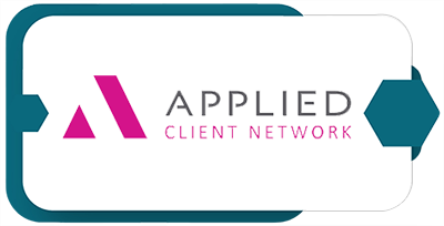 Applied Client Network