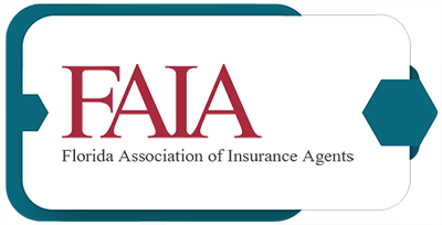 Outsource insurance services: FAIA
