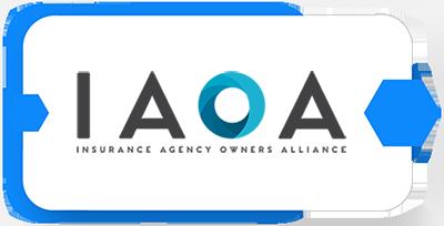 insurance BPO services: IAOA