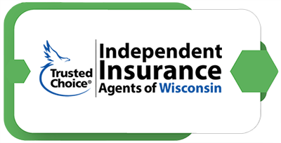 Independent Insurance Agents of Wisonsin