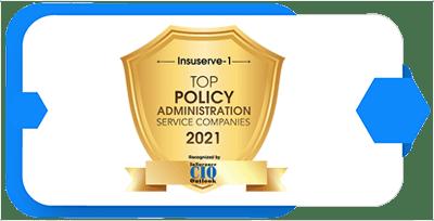 Insurance CIO Outlook