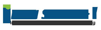Insuserve logo