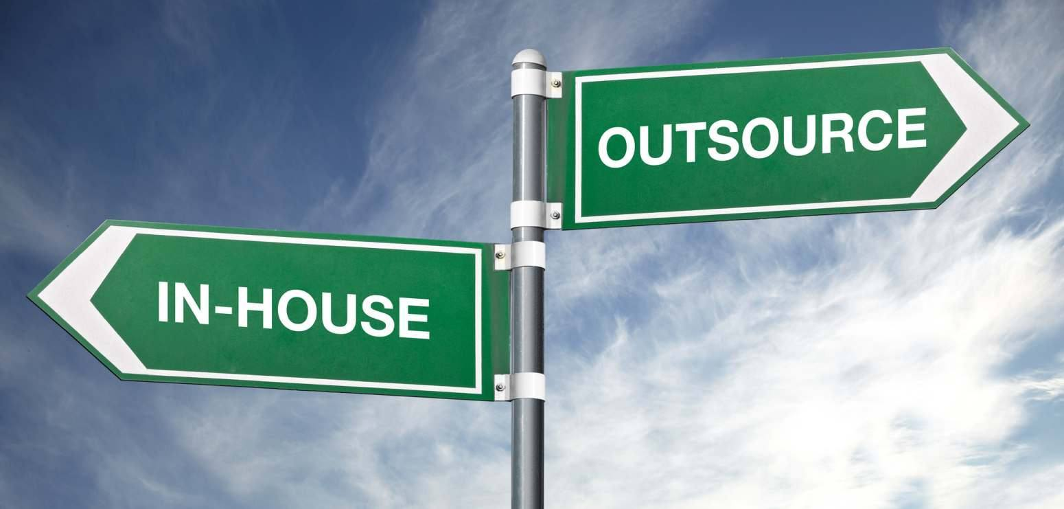 Outsourced insurance assets grow