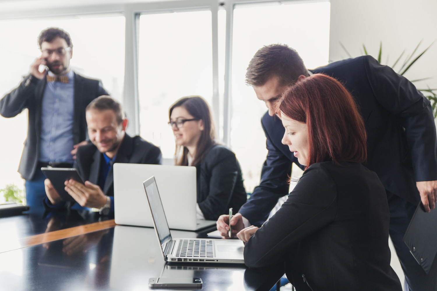 insurance 1 - Best Insurance Industry Practices for Connecting With the Millennial Buyers – II