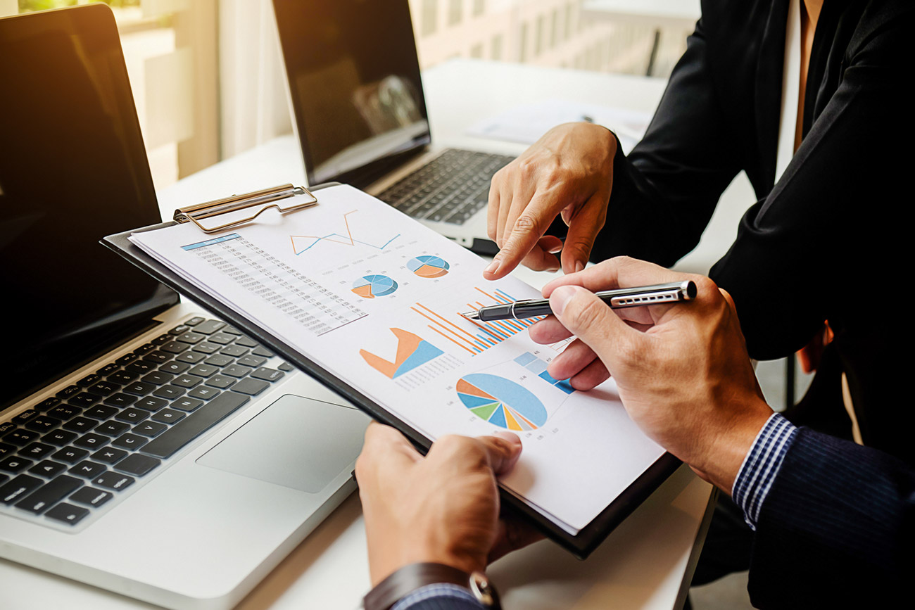 management 1 - Information Management in Insurance Organization