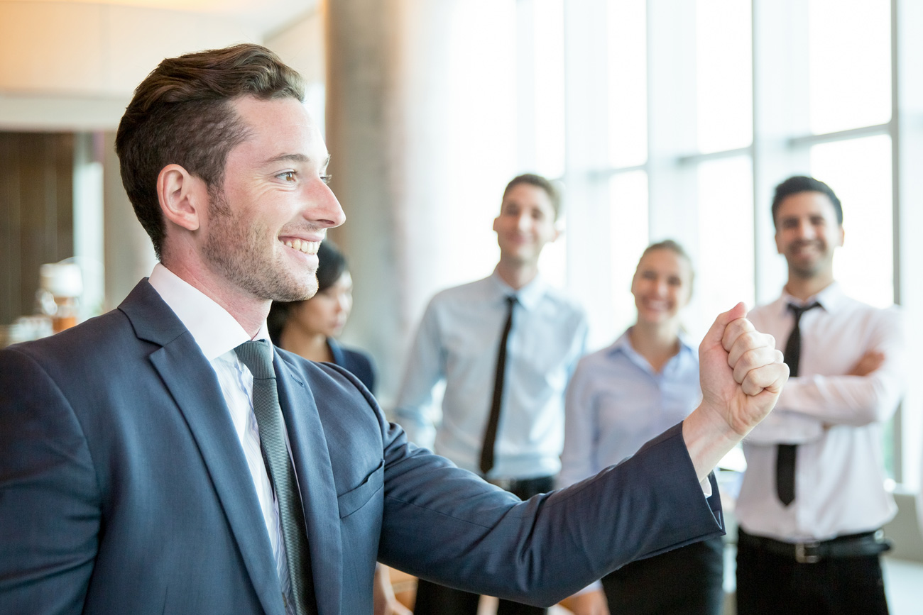 motivation - Employee Motivation and Talent Retention in Insurance Industry.