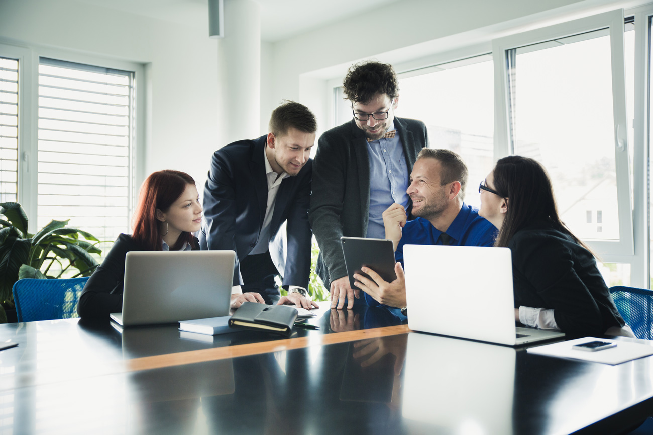 Innovation Programs - Tips to Start Own Innovation Programs in the Insurance Industry Sector
