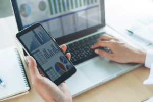 analytics 300x200 - Influence of Analytics on Insurance Industry