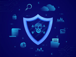 Security 300x226 - Protecting Your Insurance Agency from Cyber Failures