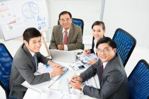 Segmentation 300x200 - Segmentation and Its Significance in the Insurance Organization