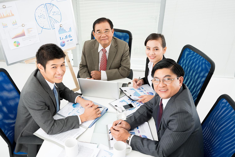 Segmentation - Segmentation and Its Significance in the Insurance Organization