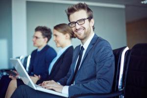 Addressing the Insurance Talent 300x200 - Addressing the Insurance Talent Crunch
