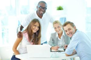 Employee Contribution 300x200 - Ways to Enhance Employee Contribution