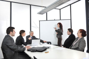 Profitable Agency Development 300x200 - Ways to Ensure Profitable Agency Development