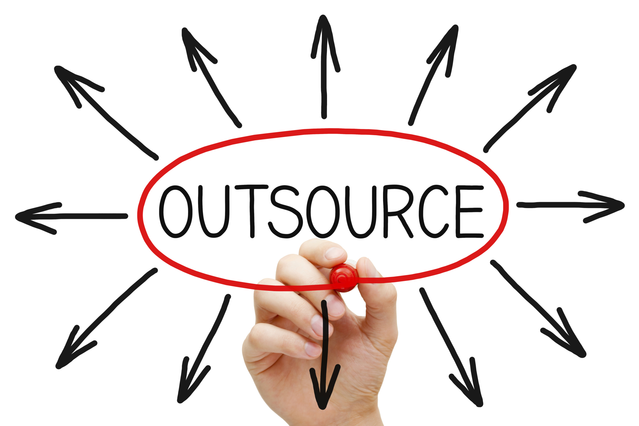 outsource - Multi-Dimensional Insurance Outsourcing Solutions