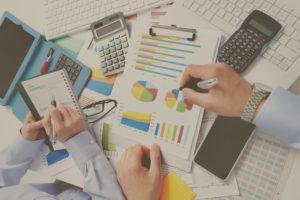analytics management 300x200 - Analytics Management of Insurance Organizations