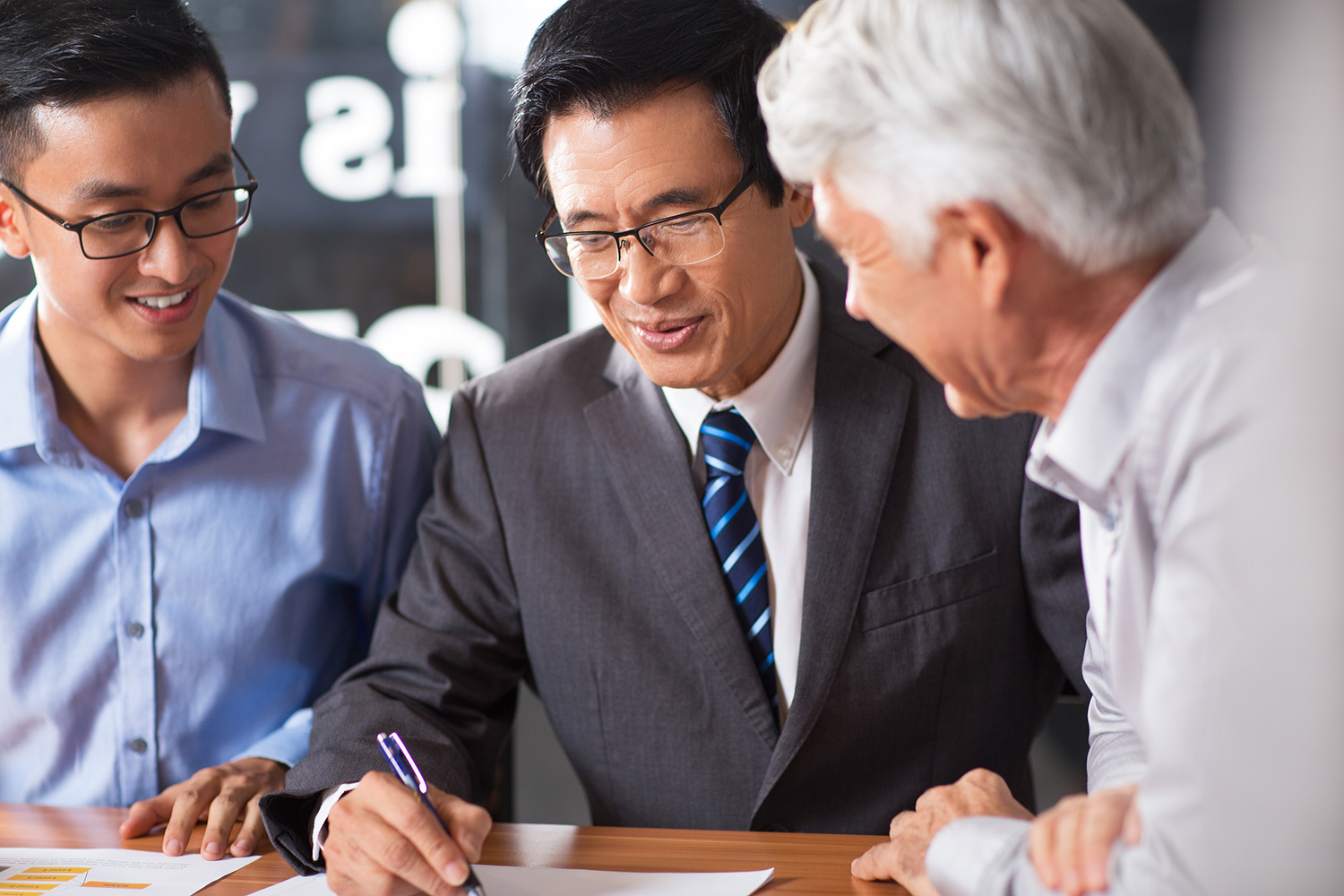 Sales and Operations Alignment - Sales and Operations Alignment for Your Insurance Organization