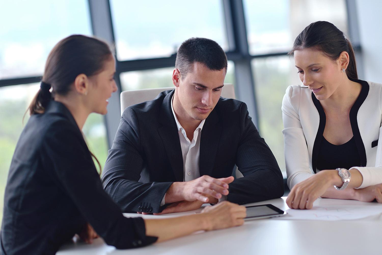 Success Factors - Critical Success Factors for Your Insurance Organization