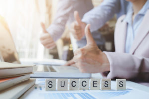 success 300x200 - Identifying the Critical Success Factors for Your Insurance Organization