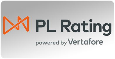 PL-Rating