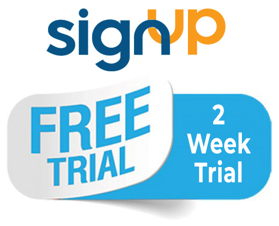 signup2 1 - Sign up for free trial