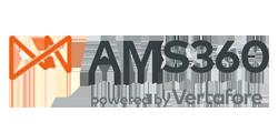 AMS360