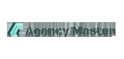 Agency Master