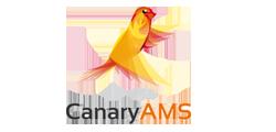 CanaryAMS