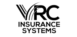 VRC Insurance Systems