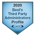 Third-Party-Administrators