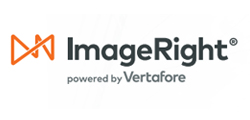 ImageRight