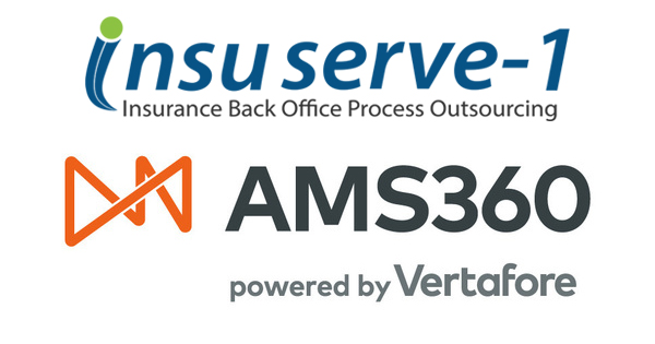 Insurance Outsourcing Services_Vertafore_AMS_360_Insuserve1