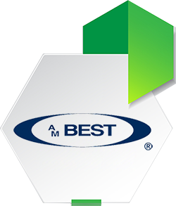 insurance outsourcing services: AM BEST