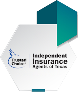 insurance back office services: Independent Insurance Agents of Texas