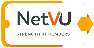 insurance outsourcing services: NetVU