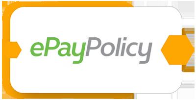 insurance BPO services: ePayPolicy